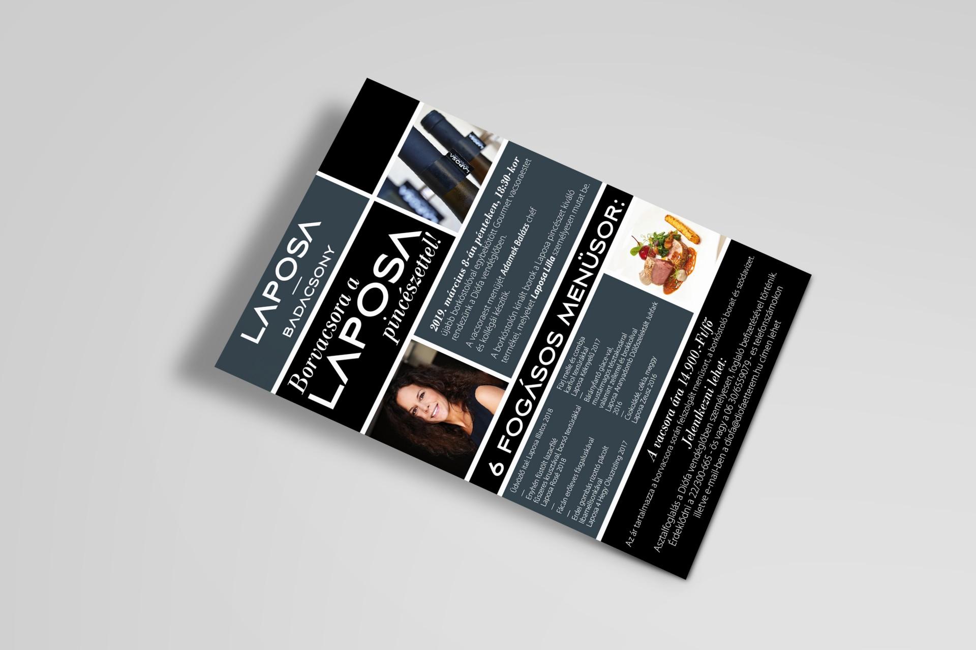 3c5c094d93 plakát, reklámeszköz, reklámfelület, printr nyomda, hirdetés, grafikai  tervezés, székesfehérvár,